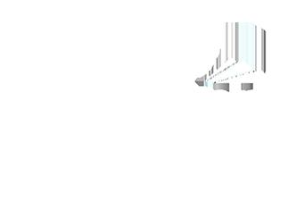 TAXI SIERRA